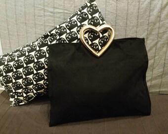 da37721984464 Rare Moschino Vintage Bag Moschino Redwall Vintage Moschino bag