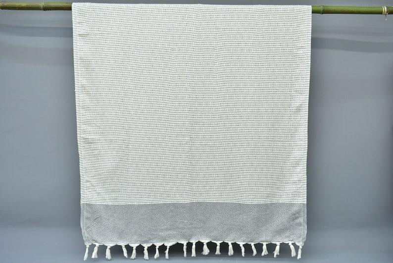 Pool Towel Natural cotton Towel Turkish Towel,72x40 Beach Towel Turkey Bathtowel Bridesmaid Gift Bnt-KrkElms/_087 Peshtemal Towel