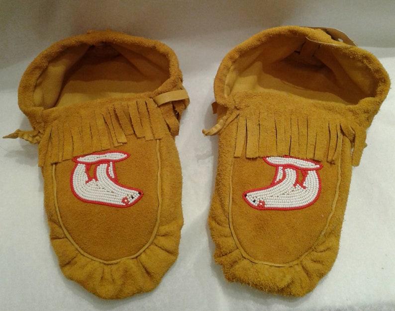 9bc717ac2104b Men's leather moccasins