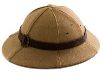 3af2c8e88bb99 Shola pith helmet