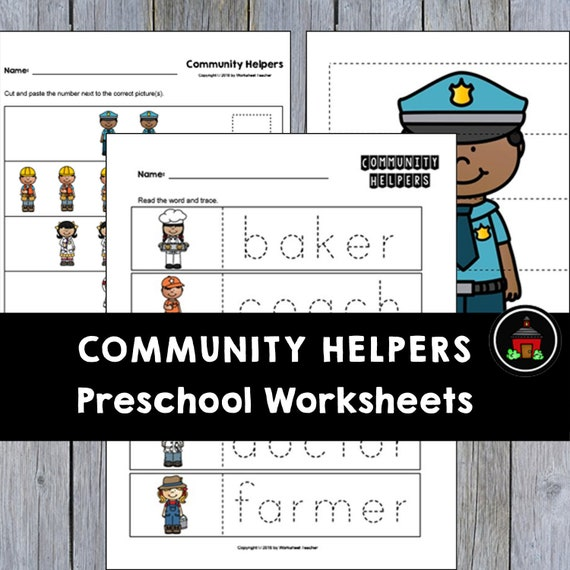 75+ Images Of Community Helpers With Names - black wallpaper