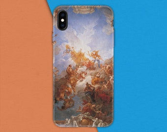 hercules iphone 6s case
