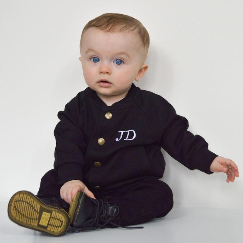 Personalised Baby Gifts Personalised Baby Jacket Baby Jackets Personalised Toddler Jacket