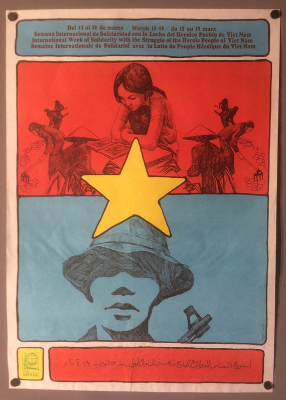 Cuban movie Poster for Cuba film.12 CHAIRS.Western Doce sillas.Dinning room art