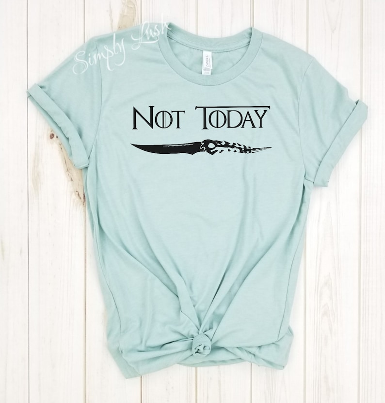 Velocitee Mens Premium T-Shirt Eat Sleep Narrowboat Colour Options Canals