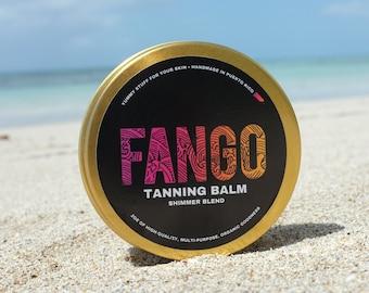 Fango Sunscreen