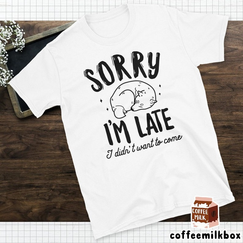 Atemberaubend Shiba Inu Shirt Shiba Tee Shiba Inu Introvert Shirt Dog | Etsy #KS_91