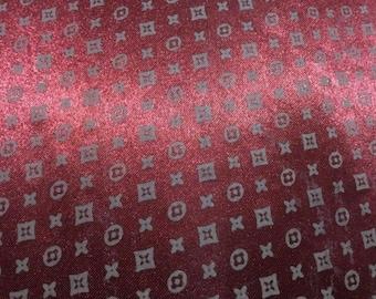 """Designer Multi Colour Wool Mix Boucle Fabric Seen Online Catwalk Images 58/""""149cm"""