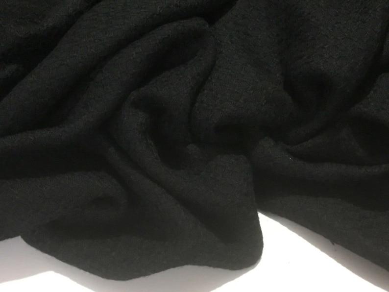 NEW High Class Designer Multicoloured Silky Soft Satin Leopard Print Fabric 6