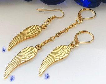 Infinite Jewelry Store