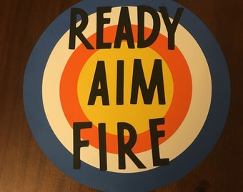 picture relating to Nerf Target Printable called Nerf gun goals Etsy