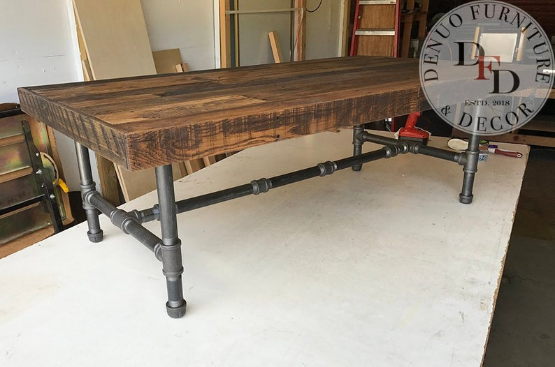 Reclaimed Pallet Coffee Table Rectangular Square Reclaimed Pallet Wood Reclaimed Wood Round Coffee Table Industrial Barn Wood