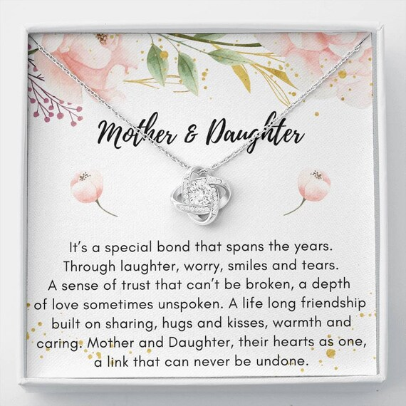 Daughter Gift Necklace, Gift from Dad, Daughter Birthday, Father Daughter Jewelry, Christmas Gift for Daughter, Daughter Gifts, Graduation