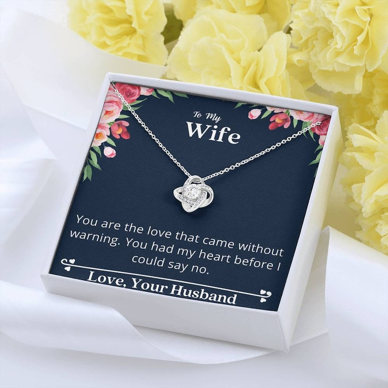Gift for Her from Husband Gifts for Wife Gift for Her Christmas Gift Anniversary Gift for Wife Mothers Day Gift Valentines Day Gift