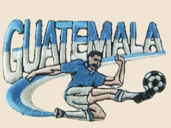 Club Necaxa Futbol Soccer Parche Patch Liga MX