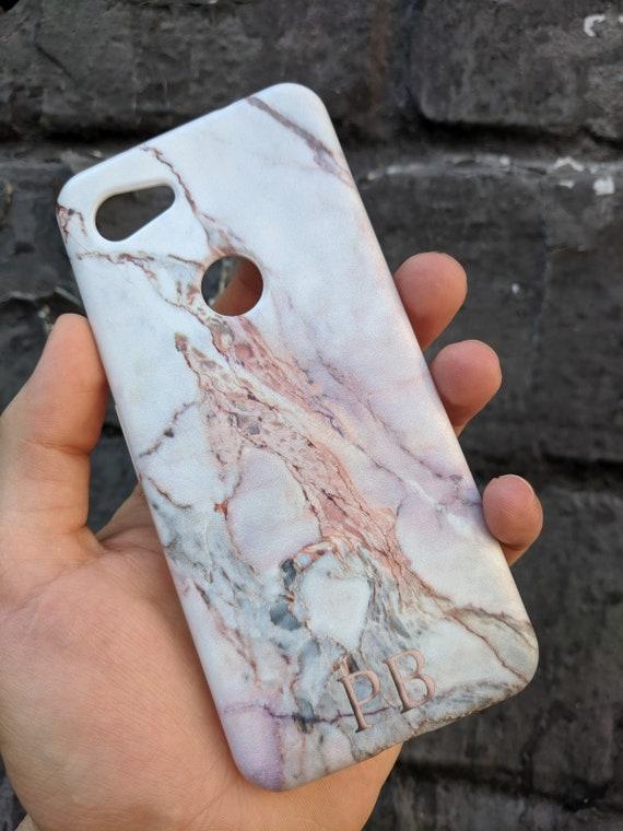 Xiaomi Mi10T 5G case Mi 9C case rose gold marble Mi 10X case Xiaomi 9 pro case Xioami 9 pro case Mi9 Xiaomi Mi A2 case Redmi 9a case