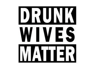Drunk Svg Etsy