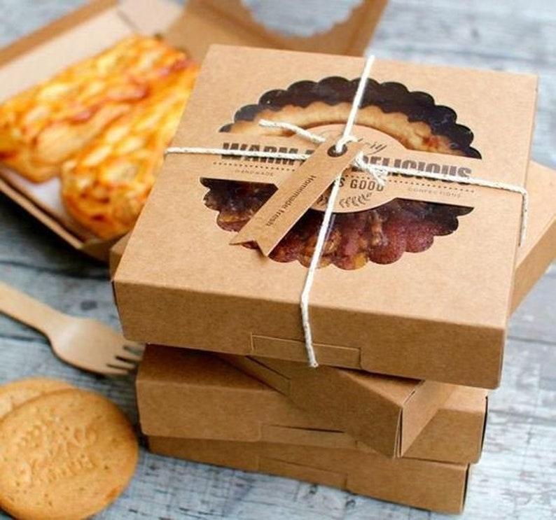 Apple pie box template svg  studio3  fcm and dxf image 0