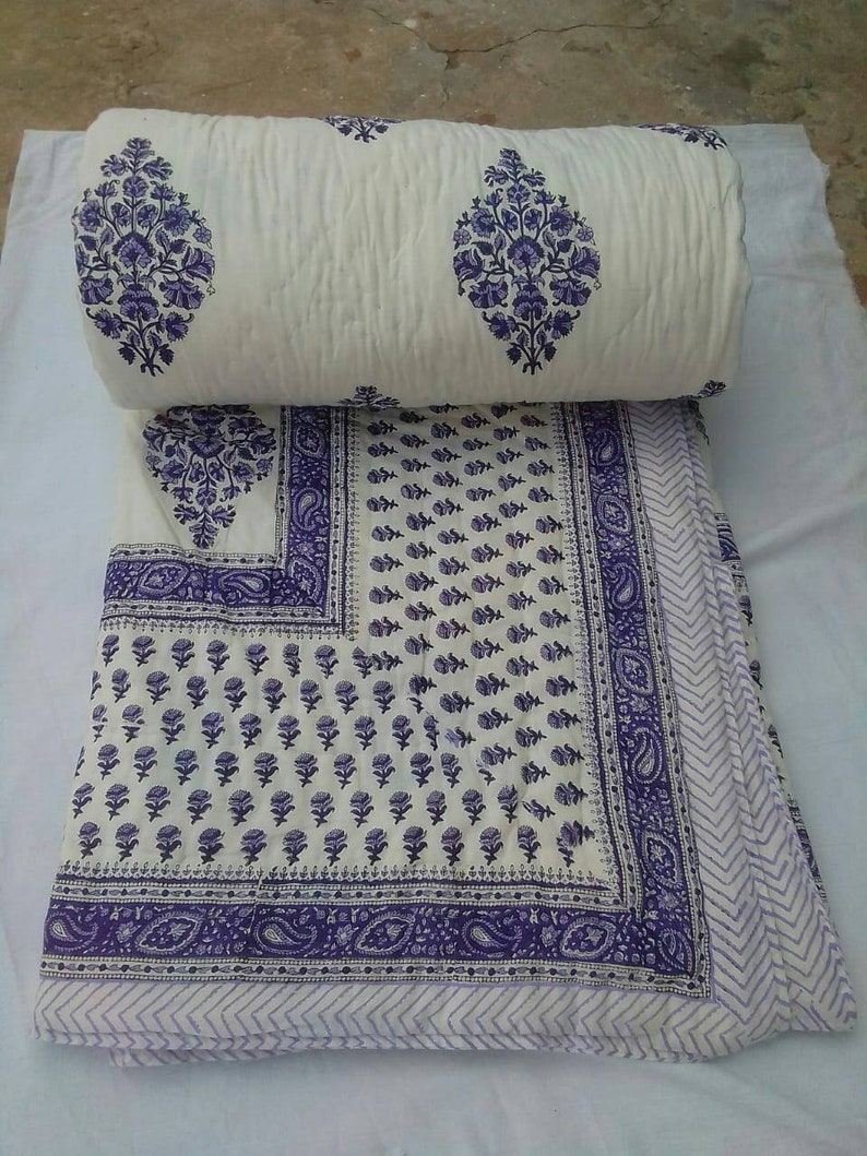Cotton Crib Sheets and Mini crib co sleeper sheet including 4moms Breeze bassinet Nuna Sena MINI Arms Reach etc solid light gray stone
