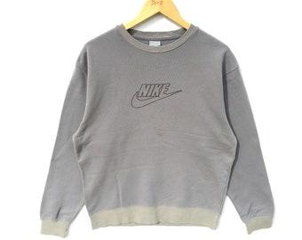 8637539fd15c Vintage Nike Sweatshirt