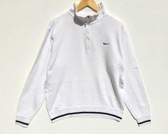 Vintage Nike Sweatshirt 793c09c03