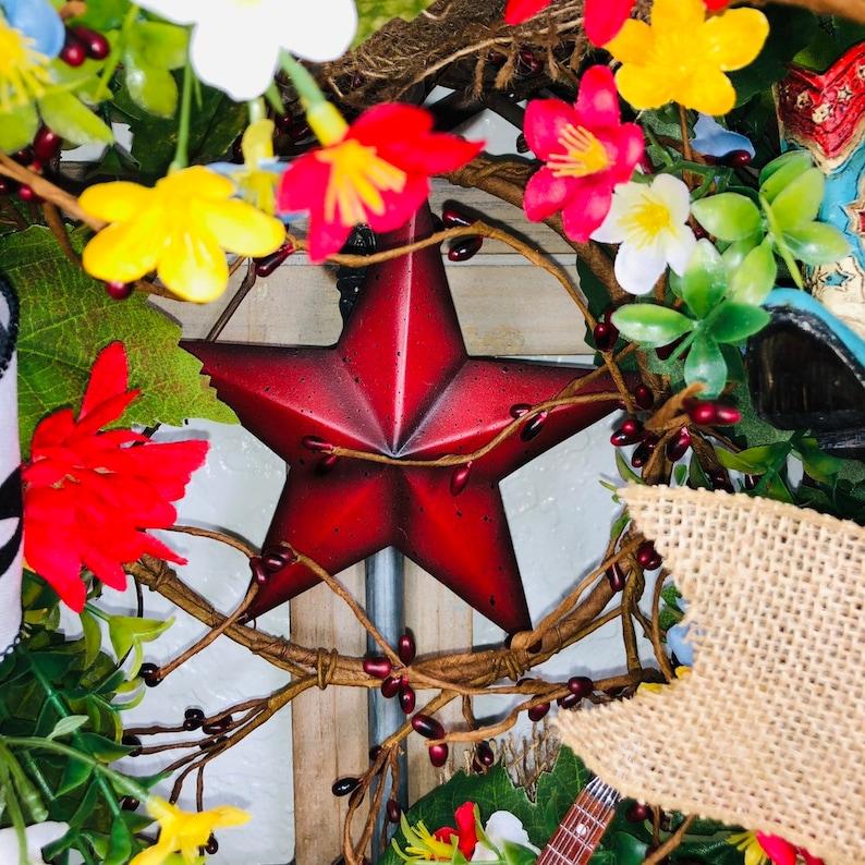 rustic wreaths,texas wreath Fall Wreath,wildflower wreath,best door wreaths,everyday wreaths,custom wreaths,holiday wreaths,country wreaths