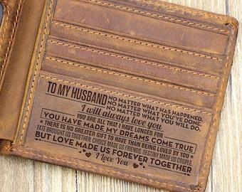 Craft Love Gift