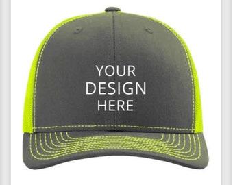 Richardson hats | Etsy