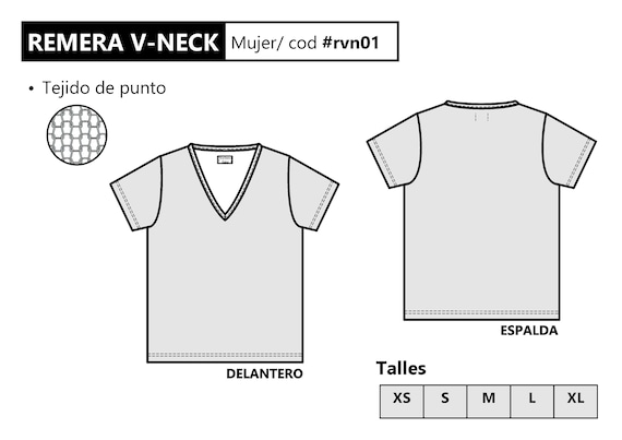 image regarding T Shirt Pattern Printable identify Comfortable T-Blouse for ladies. PDF Sewing Habit- 5 dimensions: Xs in the direction of Xl. V neck. Behavior immediate Obtain. Printable habit. Layered pdf report.