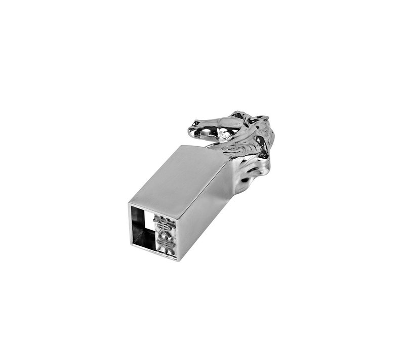 TVS DIODE 5V 9.8V 8SO Pack of 100 SMDA05C-4TR