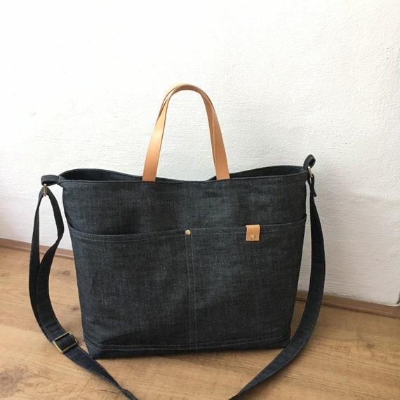 746ee485fc54 Melinda Handbag pdf pattern bag pattern instant download