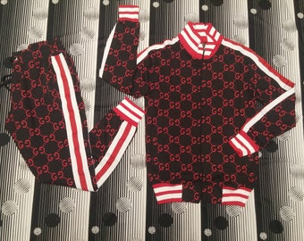 26115ea36 Men Sweatshirt Sweater Clothing Jumper Athletic