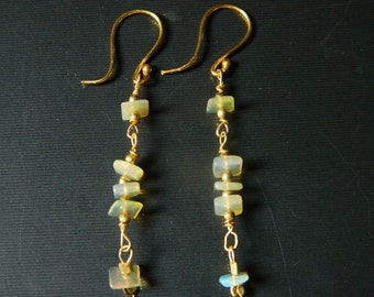 Jewellerynsupplies