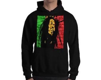 1b27275c002b Marley Art Dreadlocks Jamaica