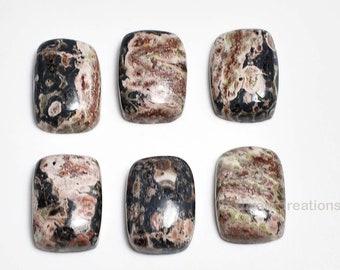 Wholesale gemstone | Etsy