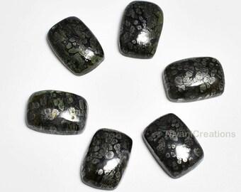 Gemstone suppliers   Etsy