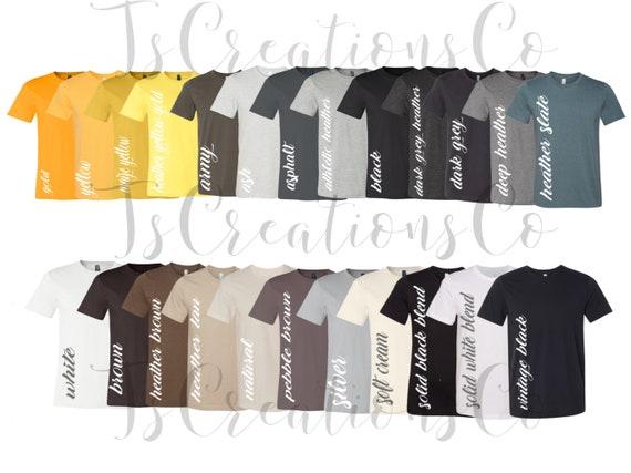2019 «foi» Design de T-shirt, an, T-shirt du nouvel an, T-shirt, paillettes f737ed
