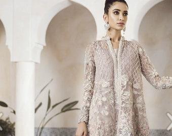 fd91e5d211 Pakistani Designer Modern Salwar Kameez Inspired Republic