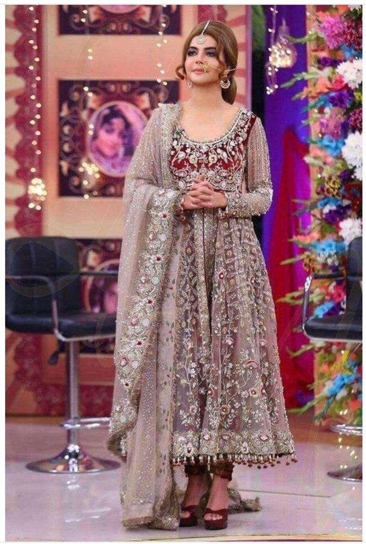 78d545cfd1f7 Indian Pakistani Cloth ladies Salwar Kameez Pakistani Party | Etsy