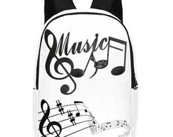 2441c0bc378c Musician laptop bag