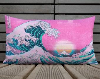 Vaporwave Decor Etsy You can also upload and share your favorite vaporwave wallpapers. vaporwave decor etsy