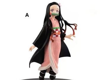 Masaki Mizuhara Statue Series Anime Maid Moey 1//8th Scale Figurine Epoch NEW