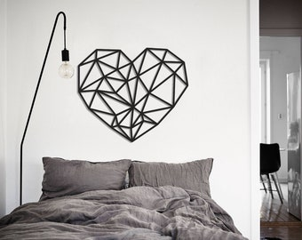 Wall Art Decoration Pictures Decor Ideas For Bedroom Master Full ...