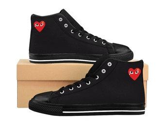 d11f6156734d Comme des garcons shoes