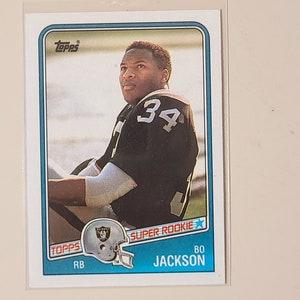 Jensen Midget Kicker Jensen Distributing Co collectible