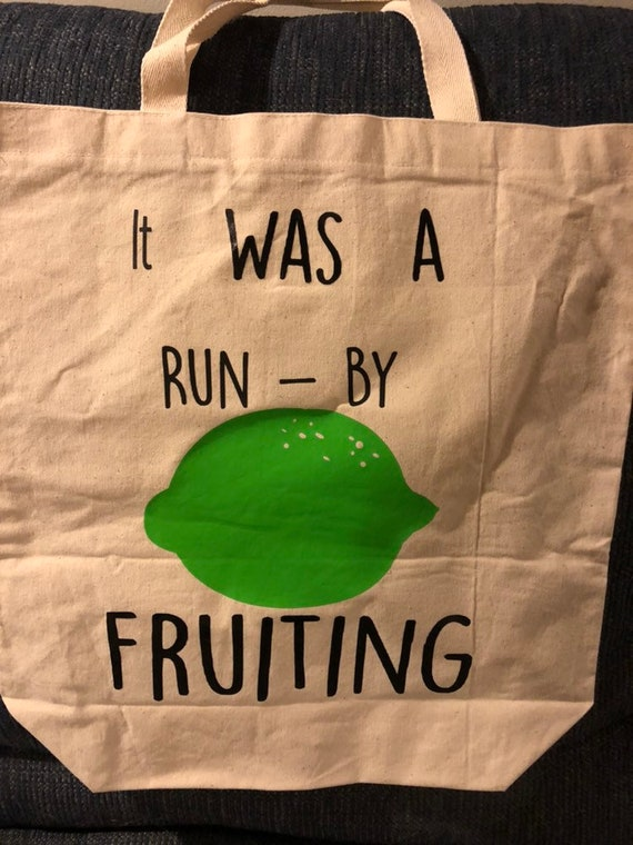Mrs Doubtfire tote bag Handbags & Shoulder Bags