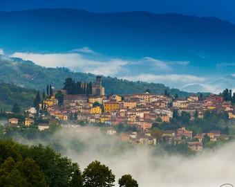 Barga Italy, Italy, Tuscany, Il Ciocco Resort Italy