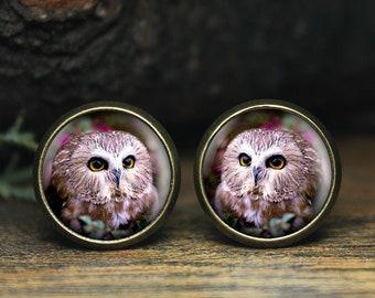 Liorn Jewelry