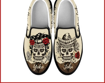 01d7769304 Personalized shoes