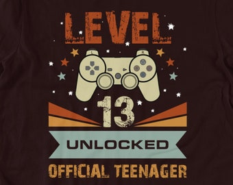 Level Unlocked Svg Etsy